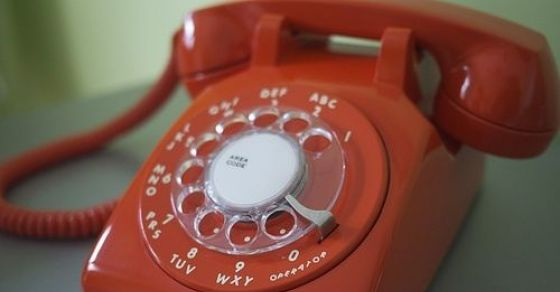 15 Things That 'kids From The 80s' Used To Do That Kids Today Will Never Get To Experience.