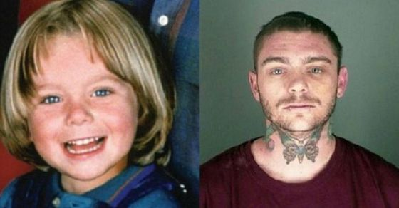10 Child Stars Who Chose A Life Of Crime... No. 10 Will Definitely Shock You!