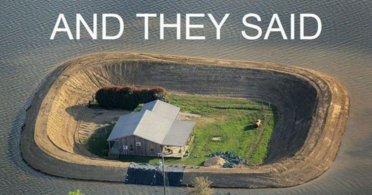 10 Homes That Are Zombie Proof!!!