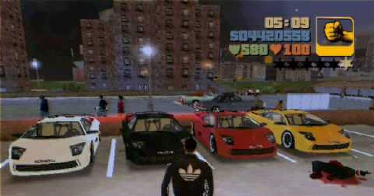 11 Popular Video Games That Turned Out Much Different Than Planned