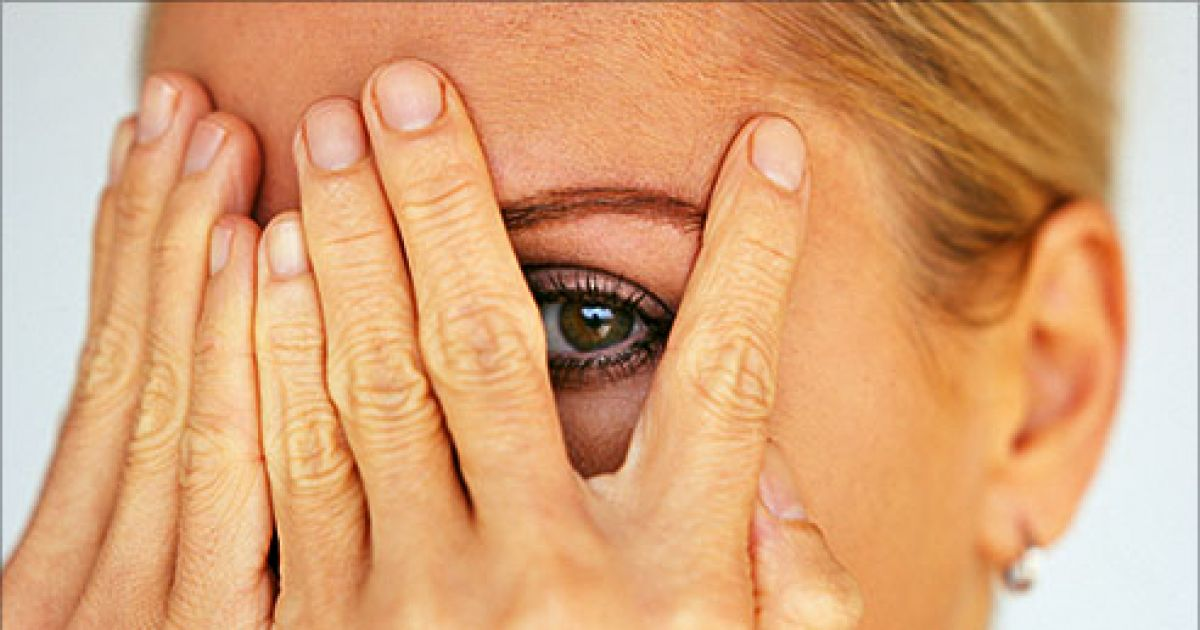 7 Signs Of Aging Hands And How To Prevent Them