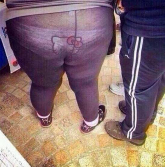 leggings are not pants these photos will help you get
