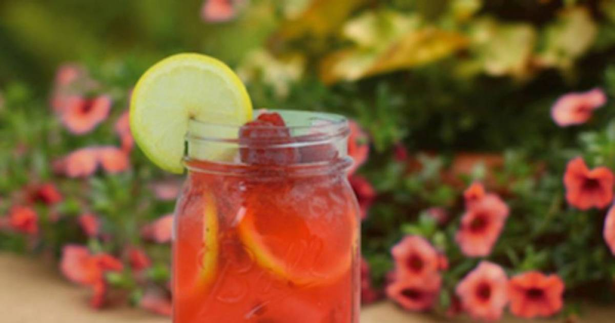12 Best Island Rum Drink Recipes For Summer