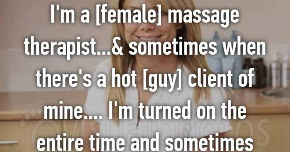 Sexy incest sex stories