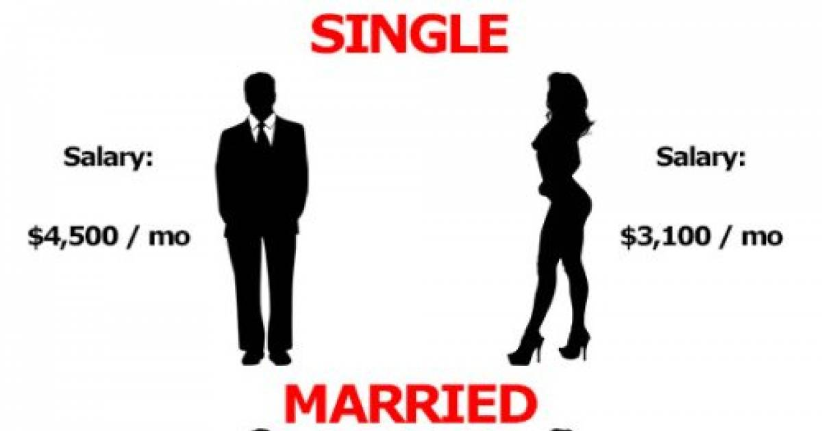 Truths About Married Life That Nobody Will Ever Tell You