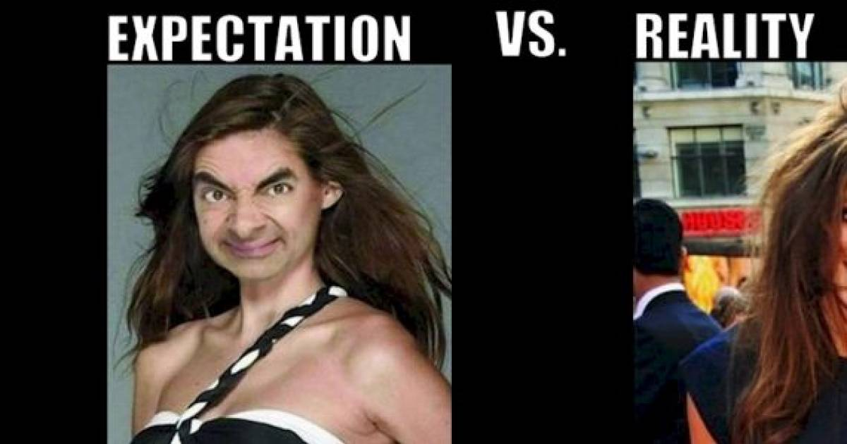 Mr. Bean Has A Daughter And She Is Nothing Like You Expected!
