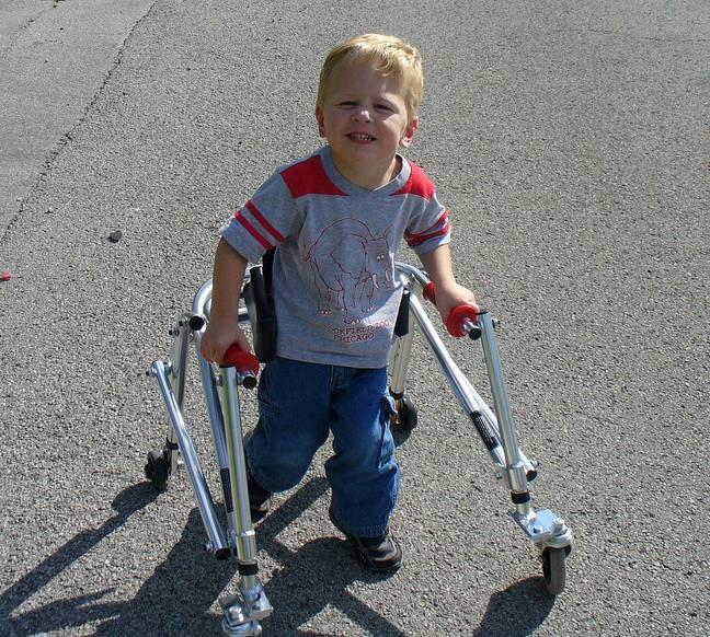 только инвалидность ребенку 10 лет это только