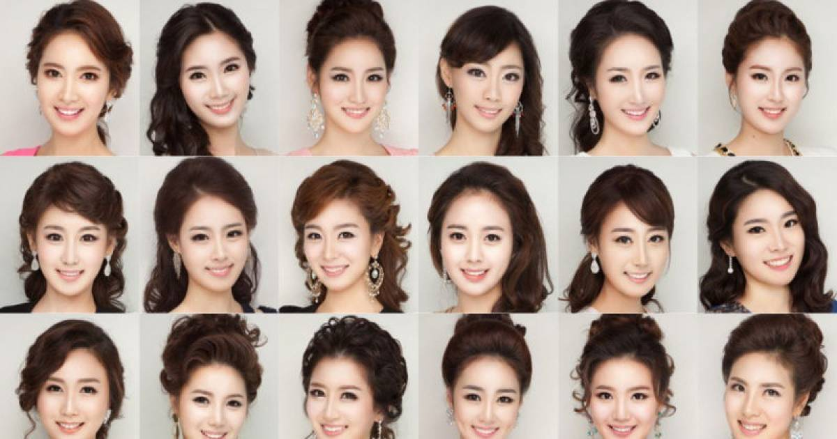 This Is Why Korean Parents Give Their Kids Plastic Surgery As Graduation Gifts!