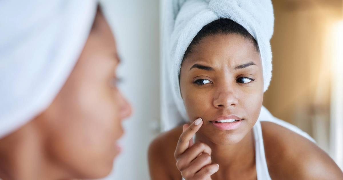 8 Popular Beauty Myths — Finally Debunked