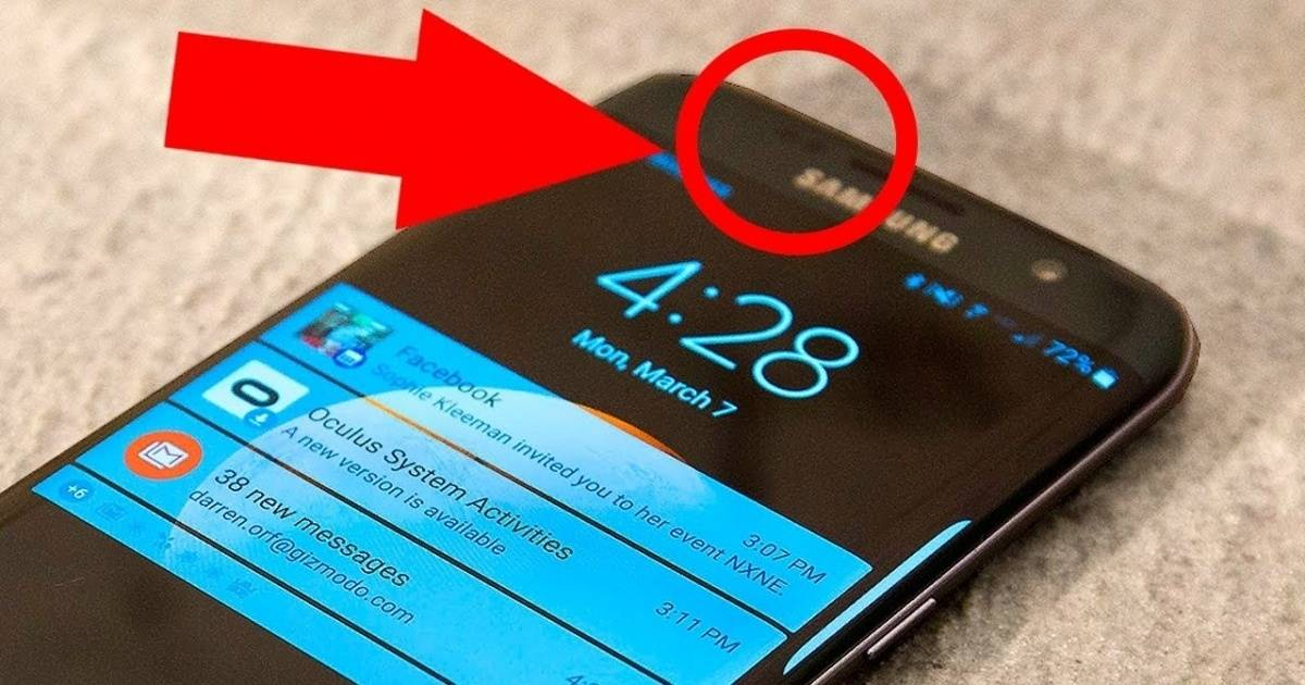 8 Secret Android Functions 90% Of Users Don't Know About