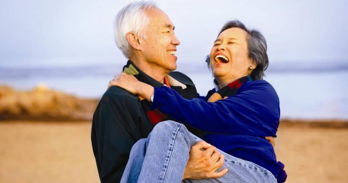 Follow These 20 Tips To Make Your Relationship Last A Long Time