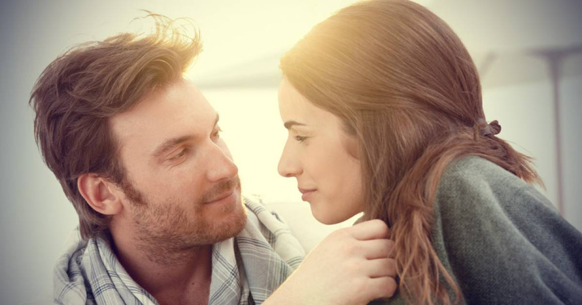 The Biggest Lies Guys Tell On The First Date