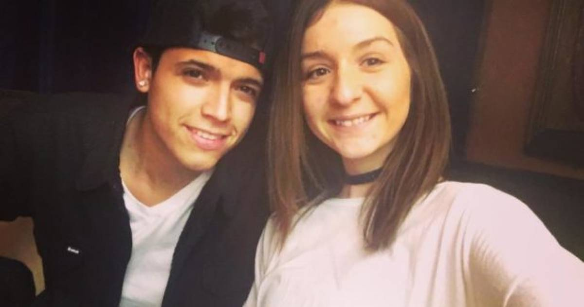 Youtuber Kills Boyfriend Accidently, With A Gun In A Stunt Gone Wrong