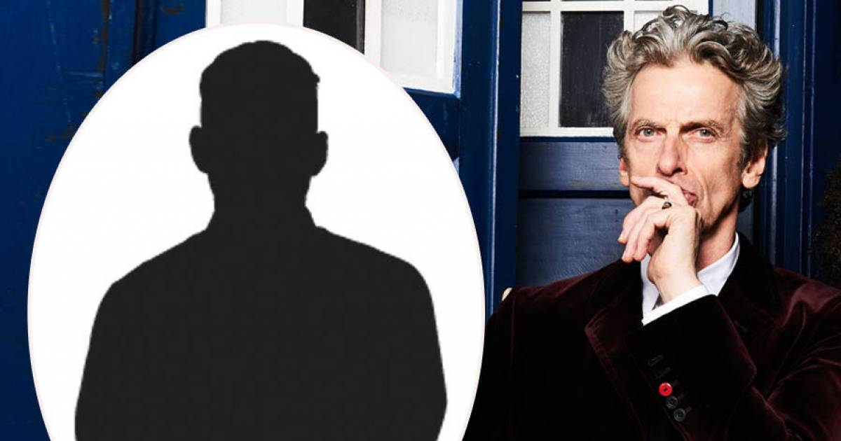 "The New ""Doctor Who"" Has Been Named. The Iconic Role Will Be Played By A Female For The First Time"