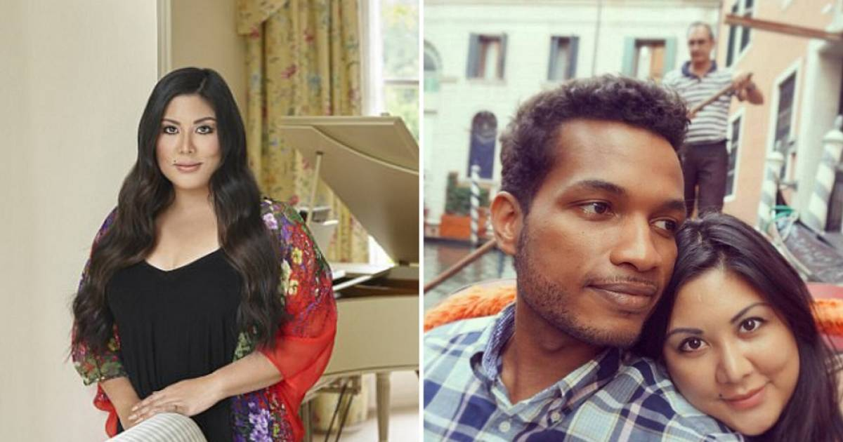 Daughter Of Malaysian Tycoon Gives Up $407 Million Inheritance For Love