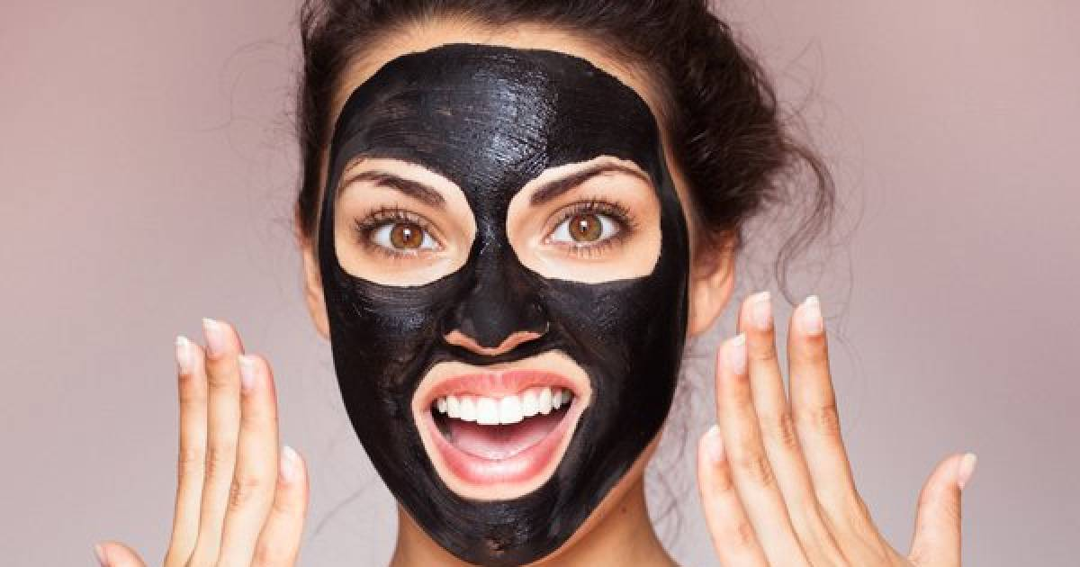 Beneficial Uses Of Activated Charcoal For Skin
