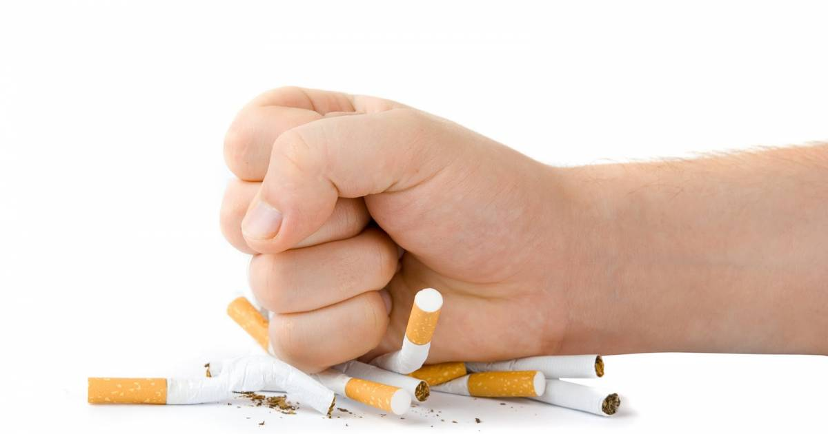 Side Effects That Will Force You To Say No To Cigarettes And Quit Smoking
