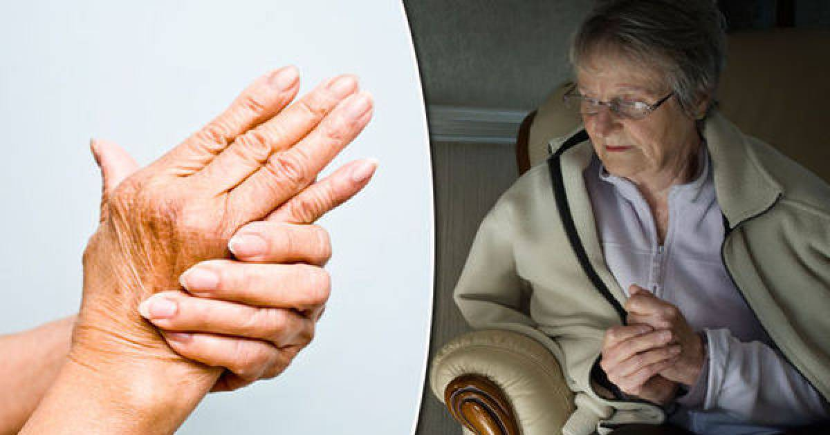 Fact Or Fiction: Does The Weather Actually Affect Your Arthritis?