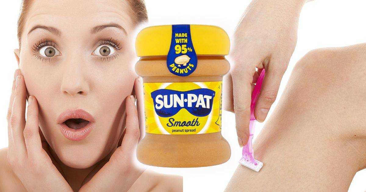 The Absolute Worst Beauty Advice On The Internet