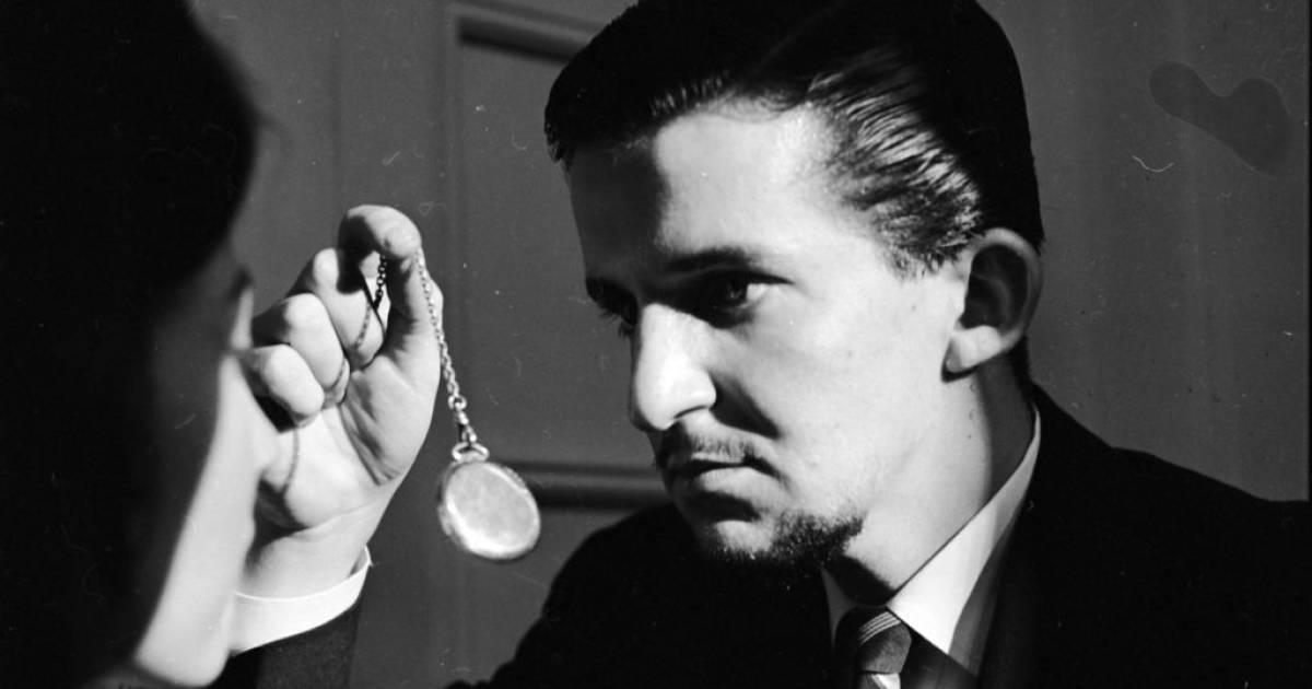Unbelievable Cases Of Hypnotism From The Past