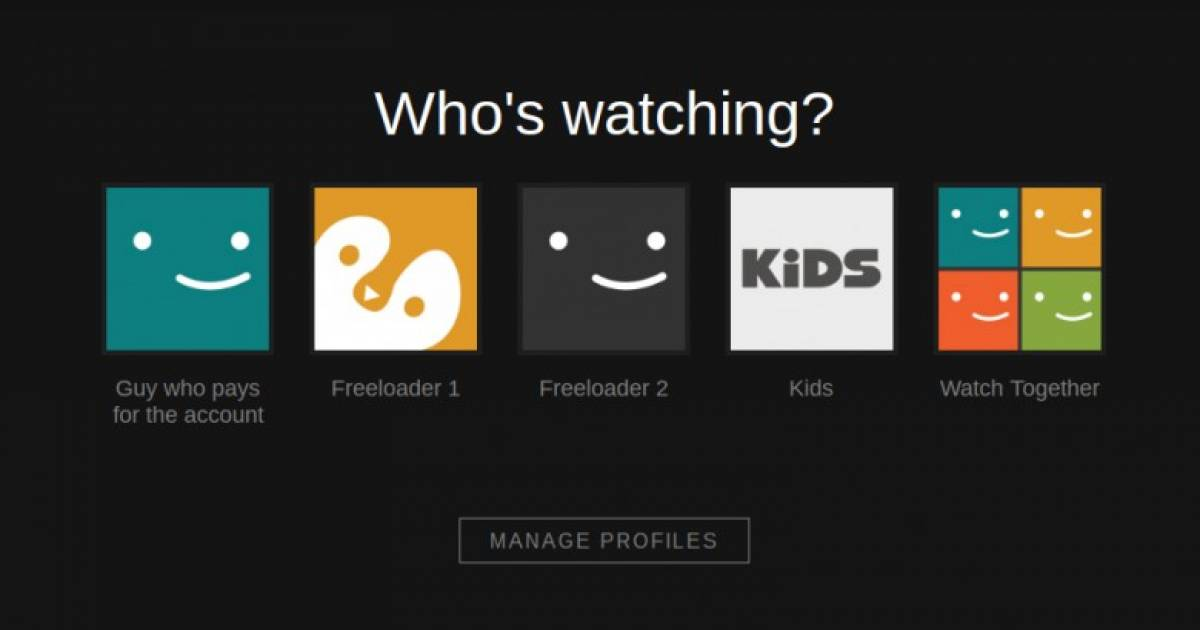 True Facts About Netflix That You Might Not Know