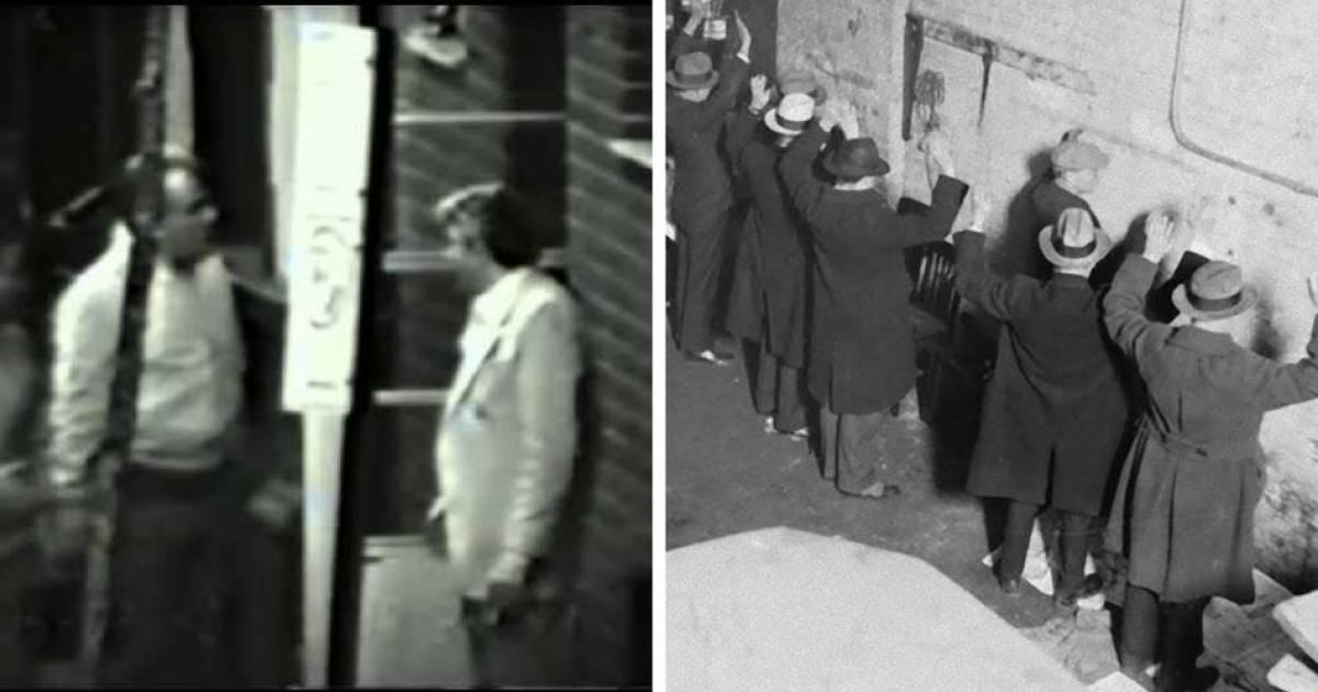 15 Times The Mafia Got Its Revenge