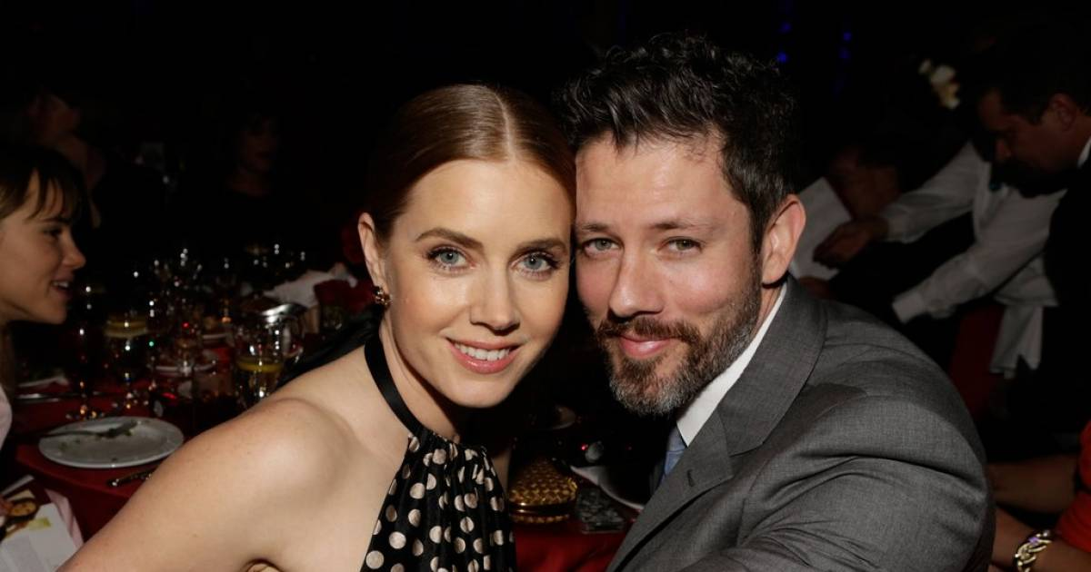 These Long-Lasting Celebrity Couples Will Make You Believe In Love