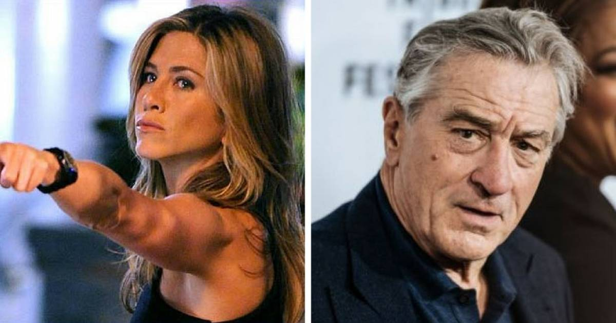 Idiot Celebs That Were Dumb Enough To Get Scammed Out Of Their Money