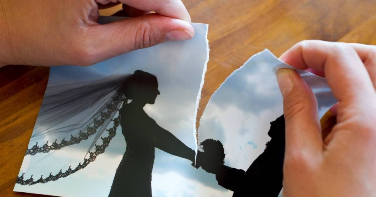 Important Things You Need To Do If You're Thinking About Divorce