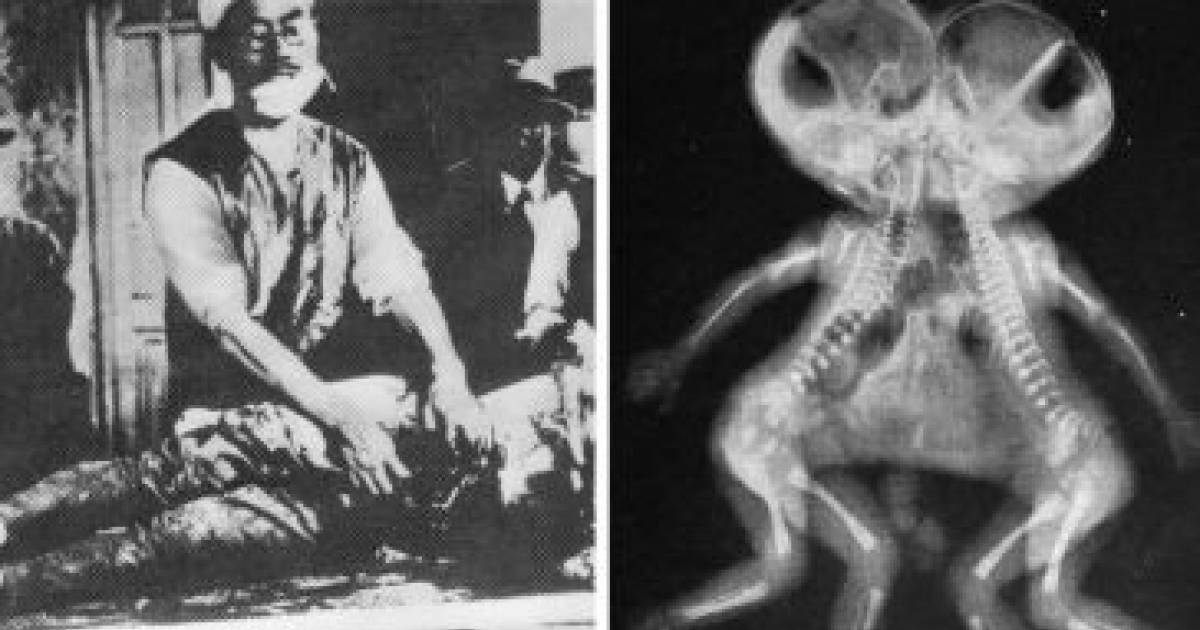 The Most Disturbing Experiments Ever Conducted In History
