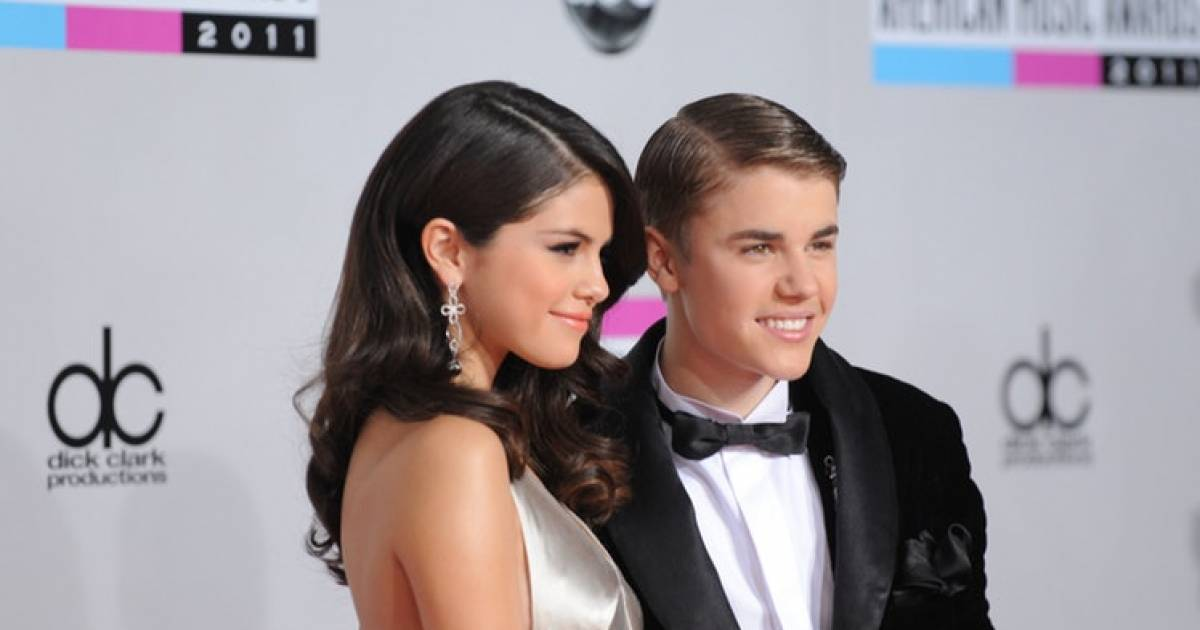 Justin Bieber And Selena Gomez Spending Literally All Day Together, New Photos Confirm