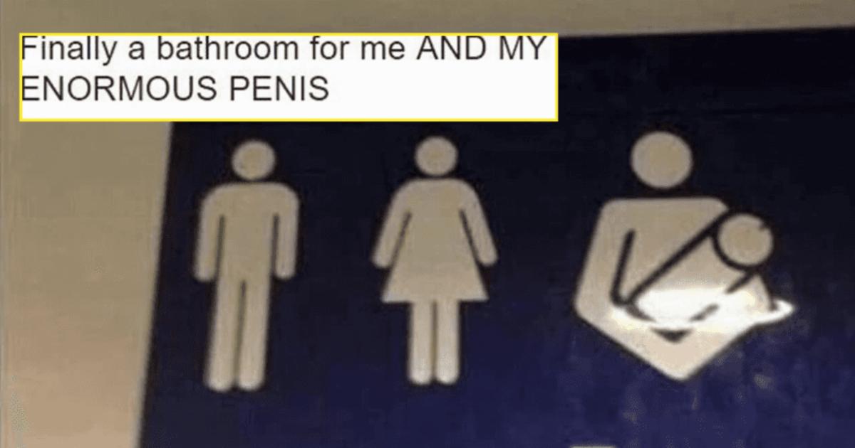 Hilarious Random Memes That Everyone Should Laugh At