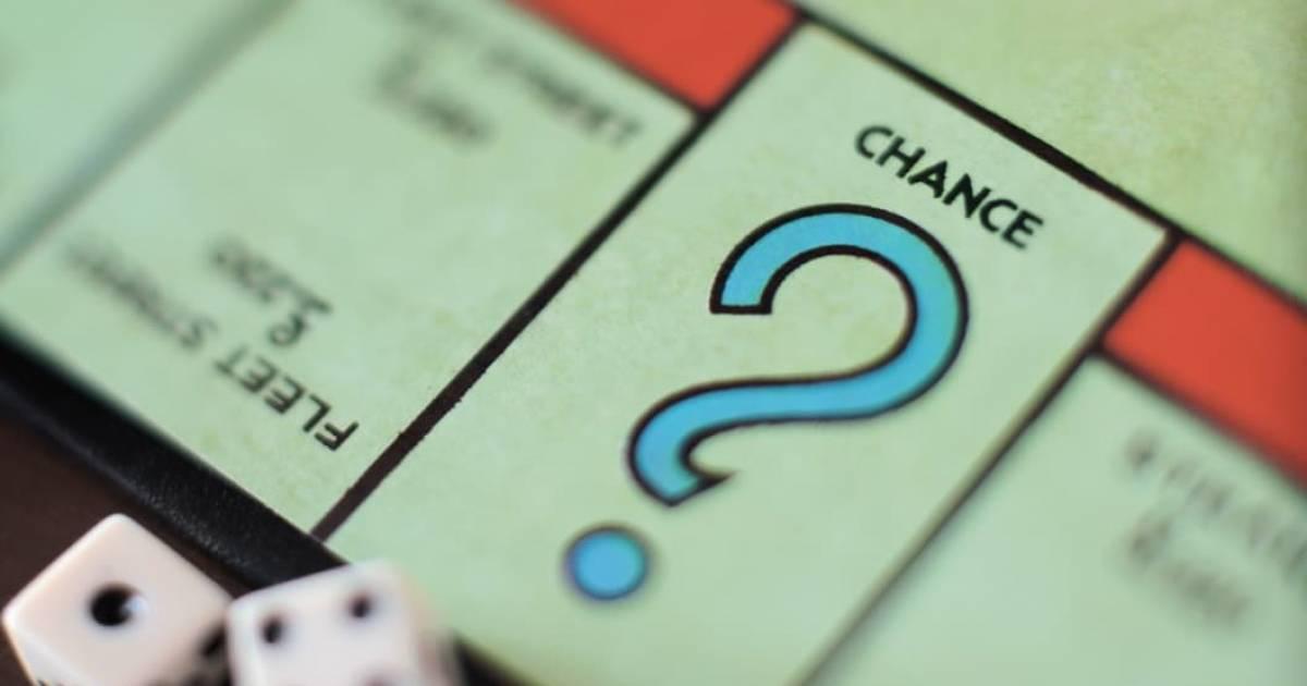 Monopoly Rules That You Likely Use That Aren't Actually Rules