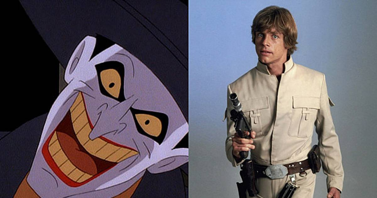 These Are The Famous Faces Behind Some Of Your Favorite Animated Characters.