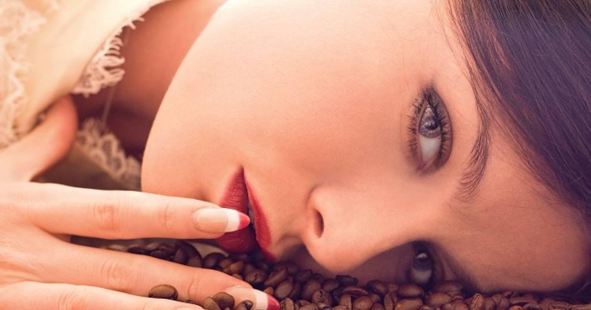Surprising Ways Coffee Makes You Prettier