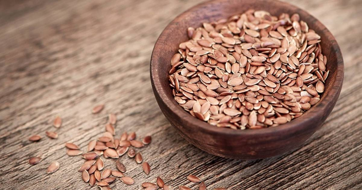 Flax Seed Benefits Everyone Must Know