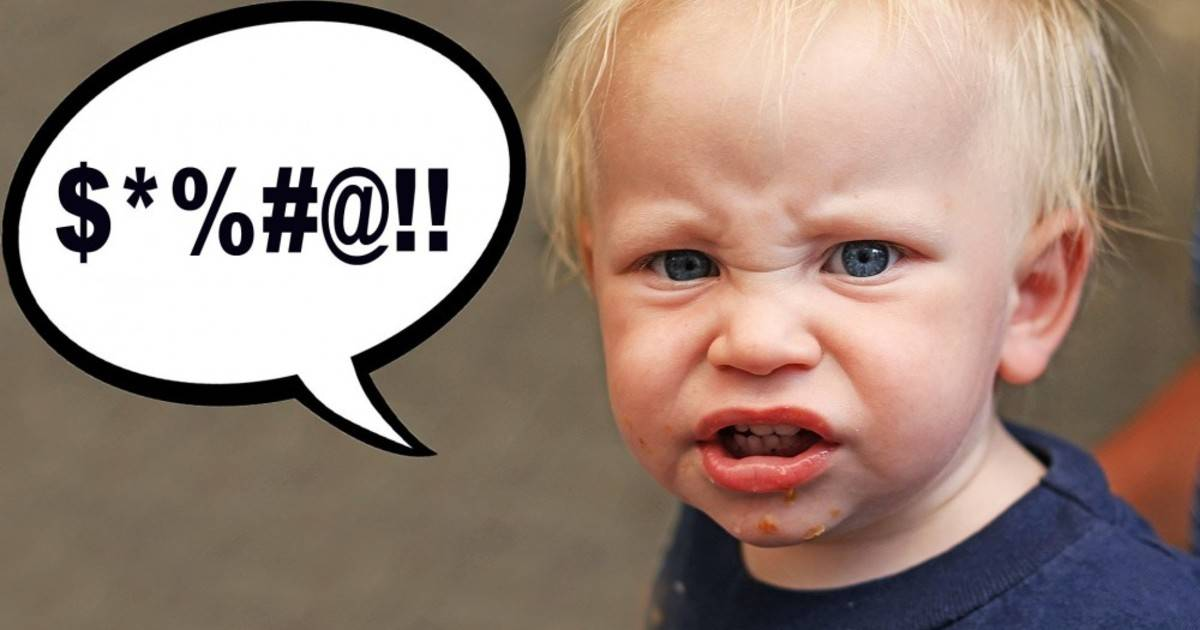 WARNING PARENTS!!!! Your Baby Understands Everything You're Saying, Long Before They Can Say It!