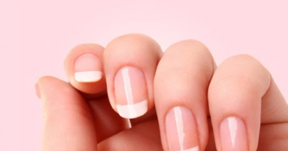 Effective Home Remedies For Nail Growth