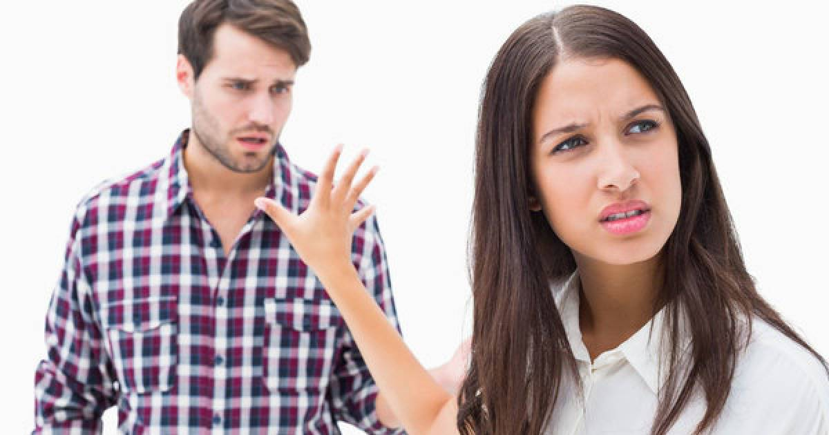 These Are Some Of The Biggest Reasons That Men Get Rejected By The Women They Want To Date