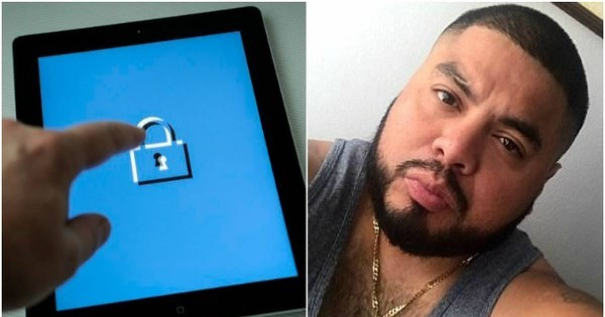Man Uses An App To Catch His Cheating Wife And Is Now Facing 15 Years In Prison For It