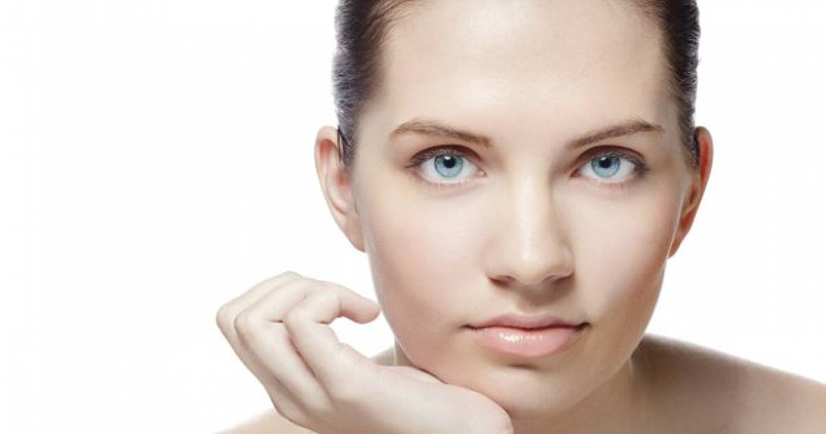 Causes Of Acne: Tips For Prevention Of Acne And Pimples