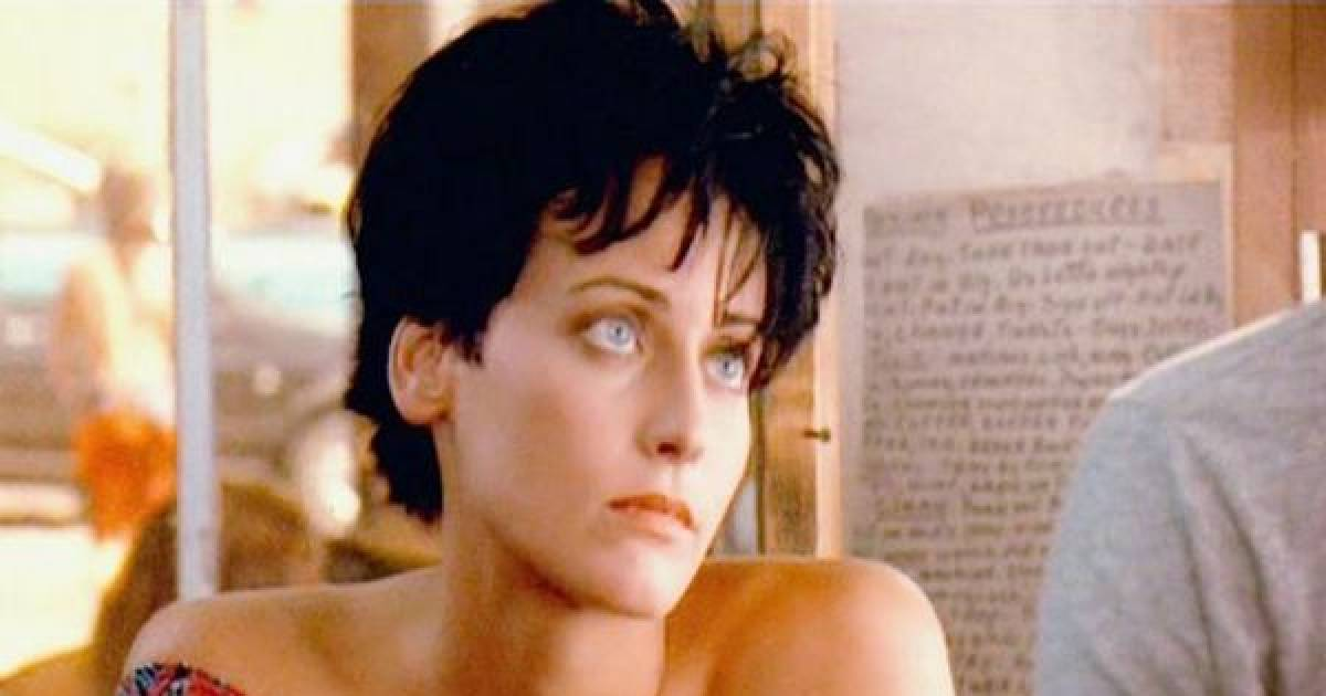 Lori Petty Was A Bombshell Back In The 90s. Now, She Is Hardly Recognizable.