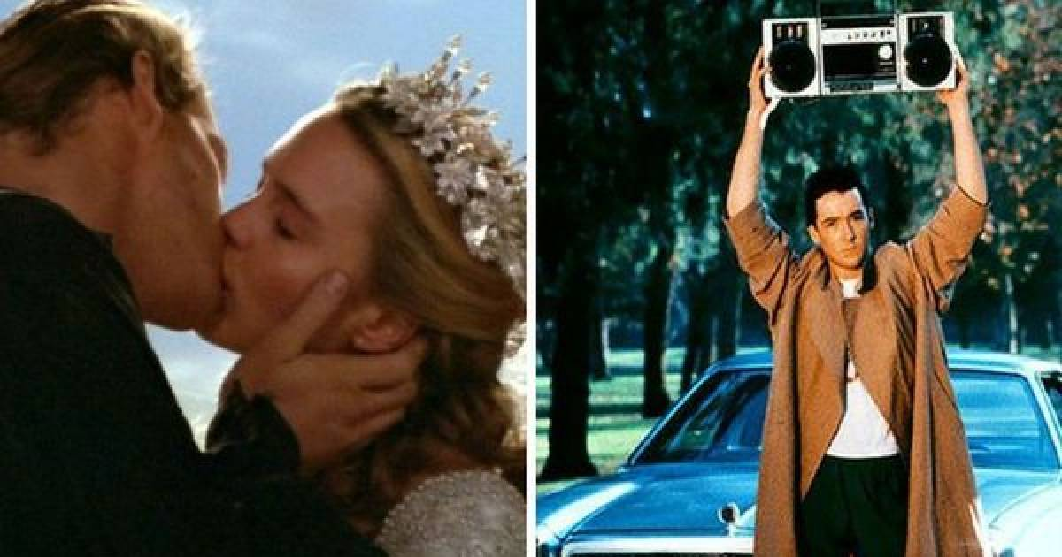 10 Romantic Gestures That Only Women Over 30 Will Understand