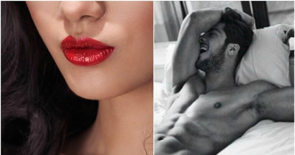Eight Tell-Tale Signs That You Are The Best Sex He Has Ever Had