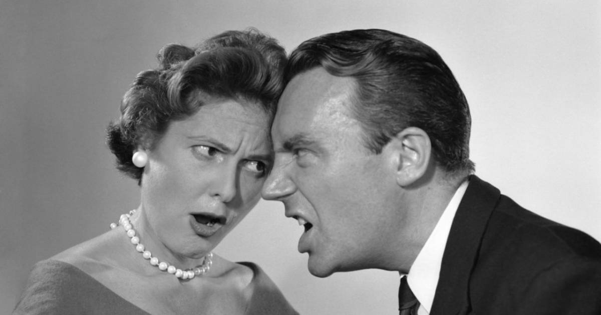 Therapists Say These Things Can Silently Kill A Marriage