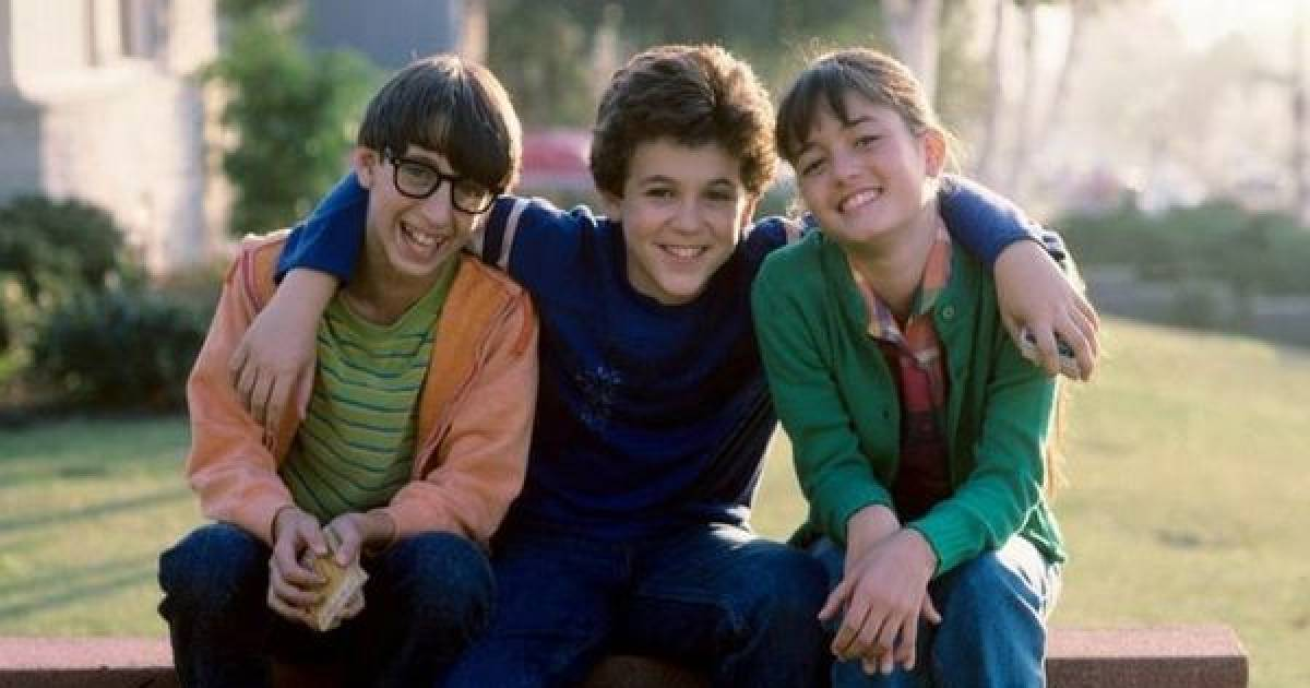 """You Probably Grew Up Watching """"The Wonder Years"""". Here Are 11 Facts About The Show That You Probably Did Not Know."""