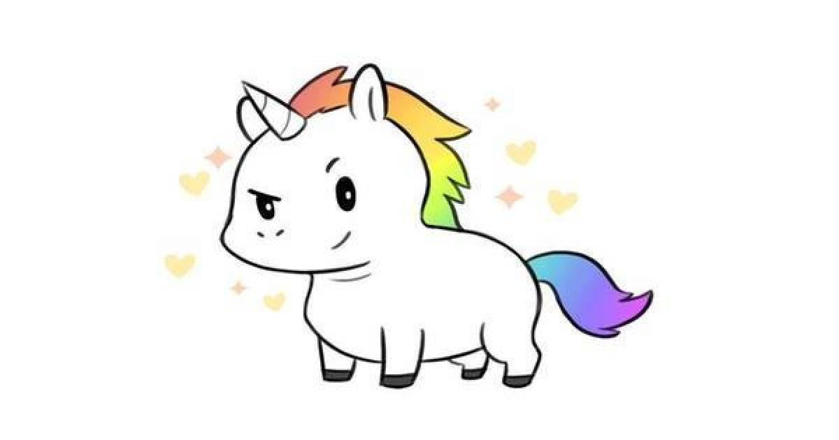 Magical Swag That All Unicorn Lovers Should Own