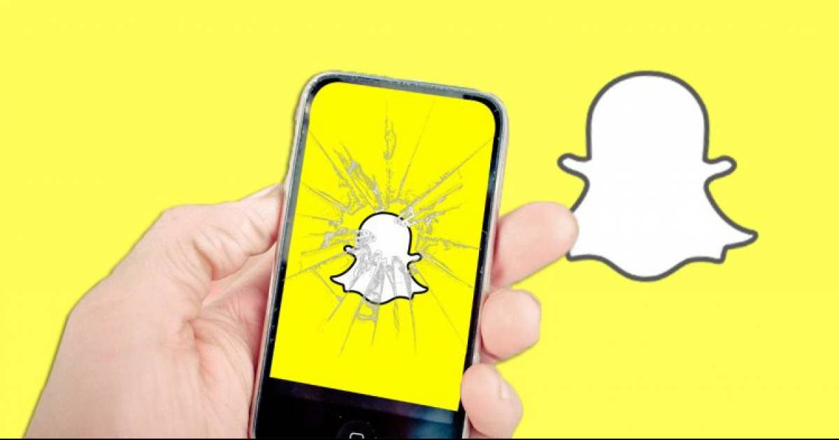 Snapchat Update: People Are Signing Petition To Remove New Update