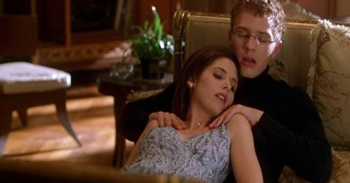 Incestuous Movies That We Are Totally Fascinated With