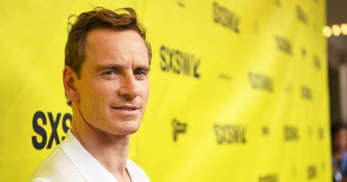 In A Shocking Revelation From Leaked Court Documents, Michael Fassbender Accused Of Violently Abusing His Ex-Girlfriend